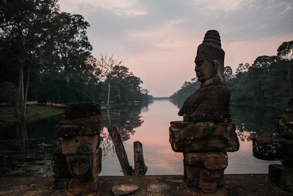 field-trip-discovering-cambodia-radka-horvath-32.jpg