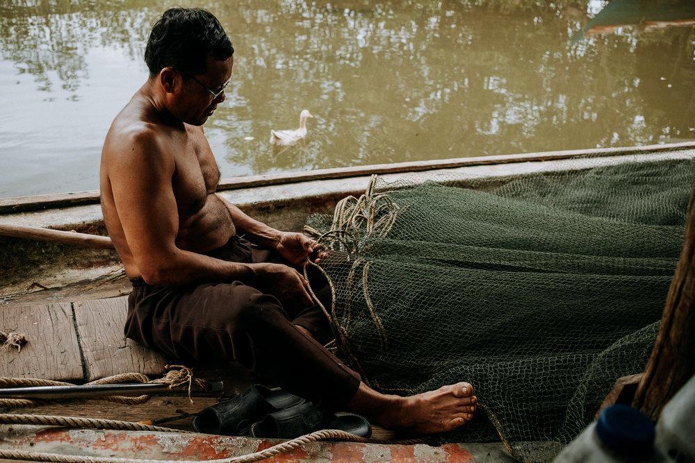 field-trip-discovering-cambodia-radka-horvath-22.jpg