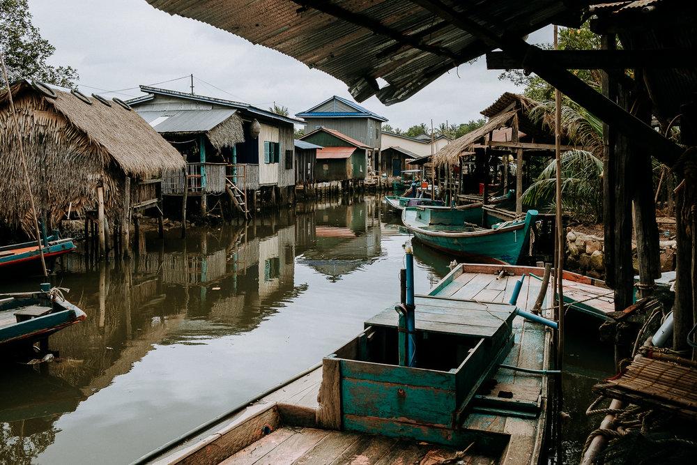 field-trip-discovering-cambodia-radka-horvath-21.jpg