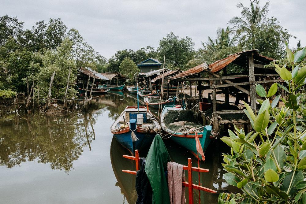field-trip-discovering-cambodia-radka-horvath-20.jpg