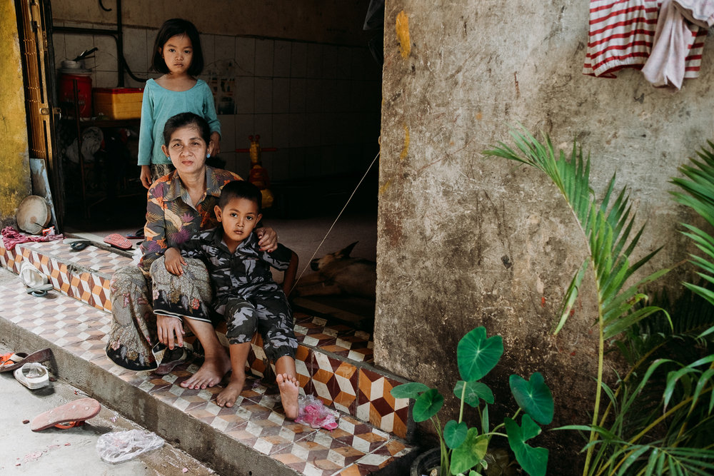 field-trip-discovering-cambodia-radka-horvath-24.jpg