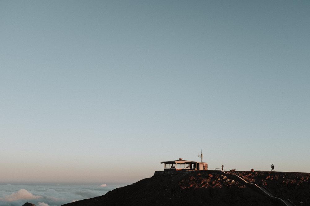 field-trip-Unraveling-treasures-Maui-Karmen-Meyer-03.jpg
