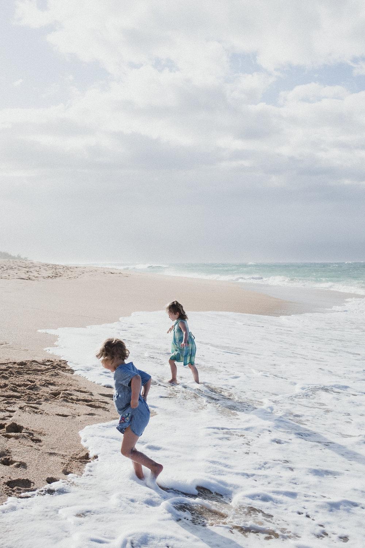 field-trip-Unraveling-treasures-Maui-Karmen-Meyer-07.jpg