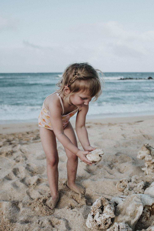 field-trip-Unraveling-treasures-Maui-Karmen-Meyer-08.jpg