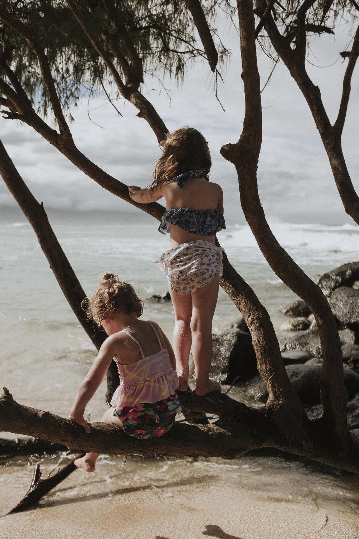 field-trip-Unraveling-treasures-Maui-Karmen-Meyer-02.jpg