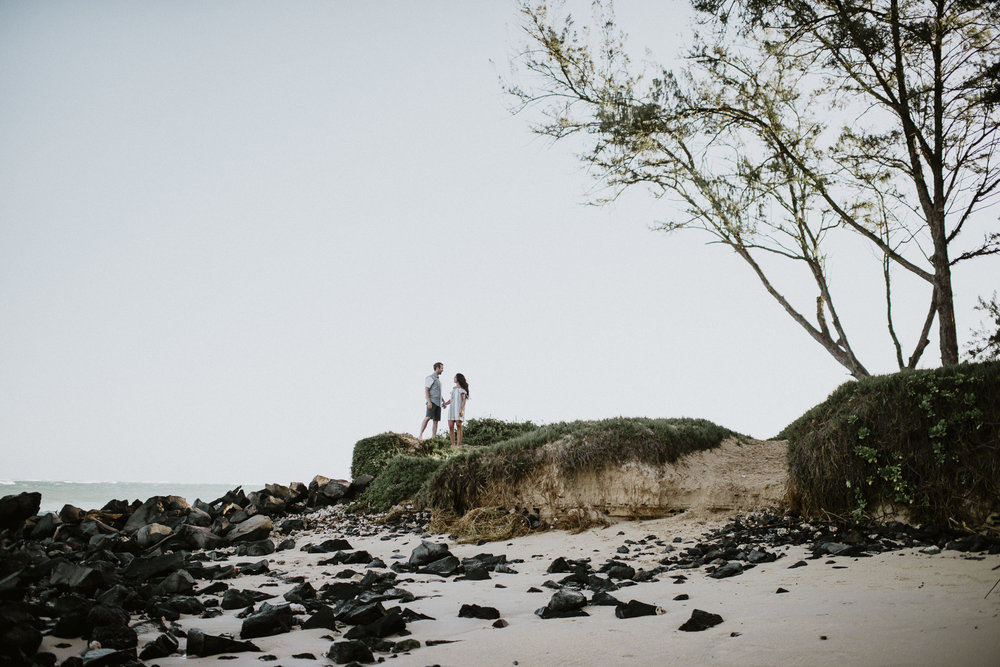 field-trip-Unraveling-treasures-Maui-Karmen-Meyer-10.jpg