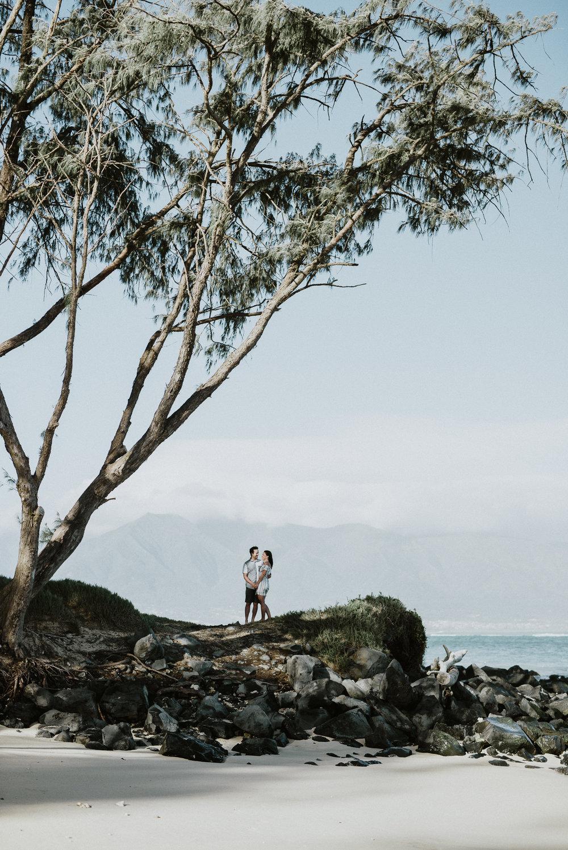 field-trip-Unraveling-treasures-Maui-Karmen-Meyer-11.jpg