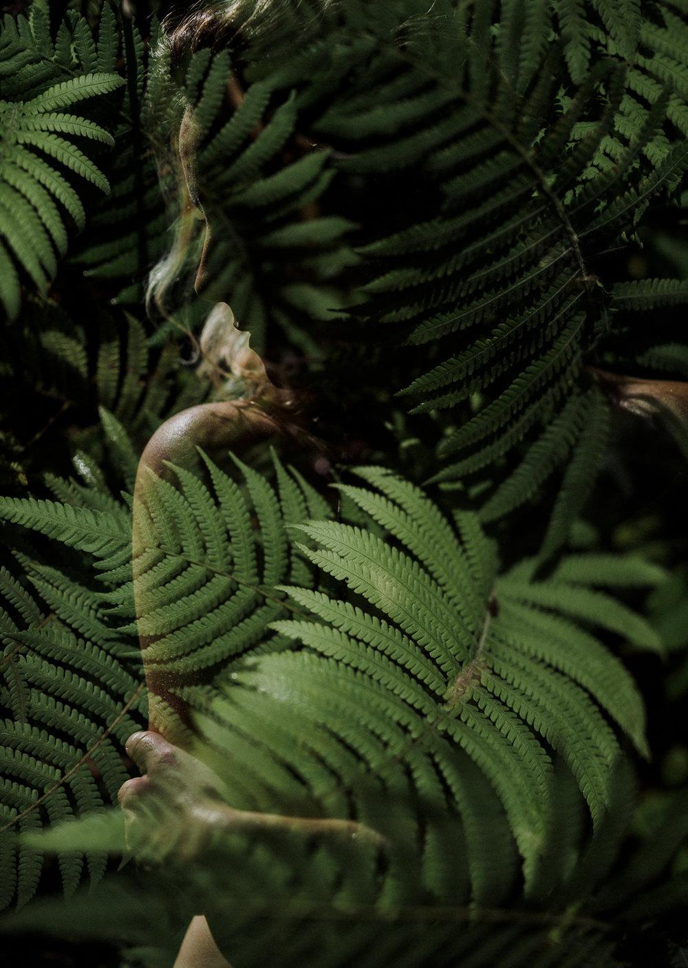 field-trip-Unraveling-treasures-Maui-Karmen-Meyer-09.JPG