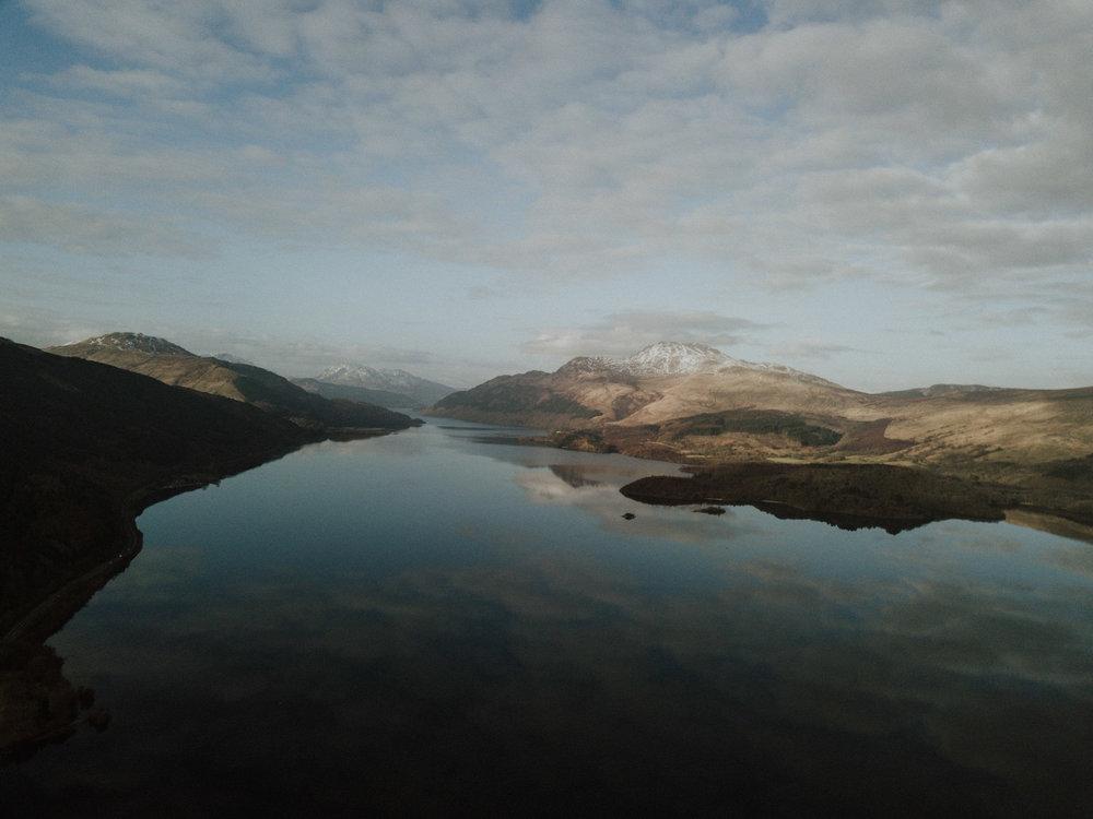 field-trip-creating-memories-scotland-hs-lovestories-01.jpg