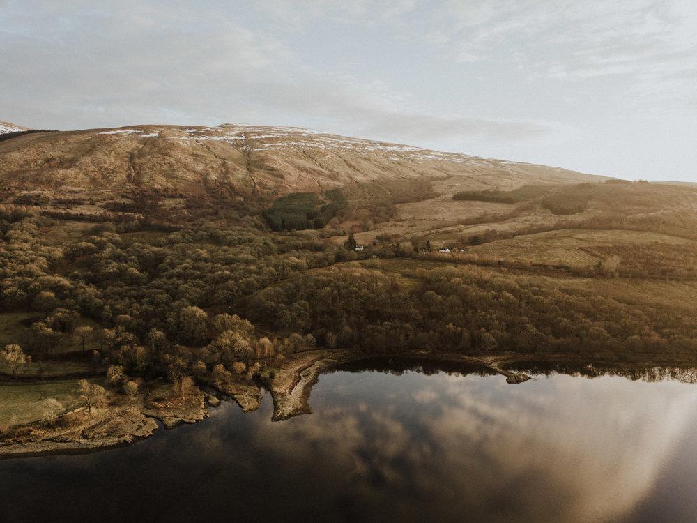 field-trip-creating-memories-scotland-hs-lovestories-16.jpg