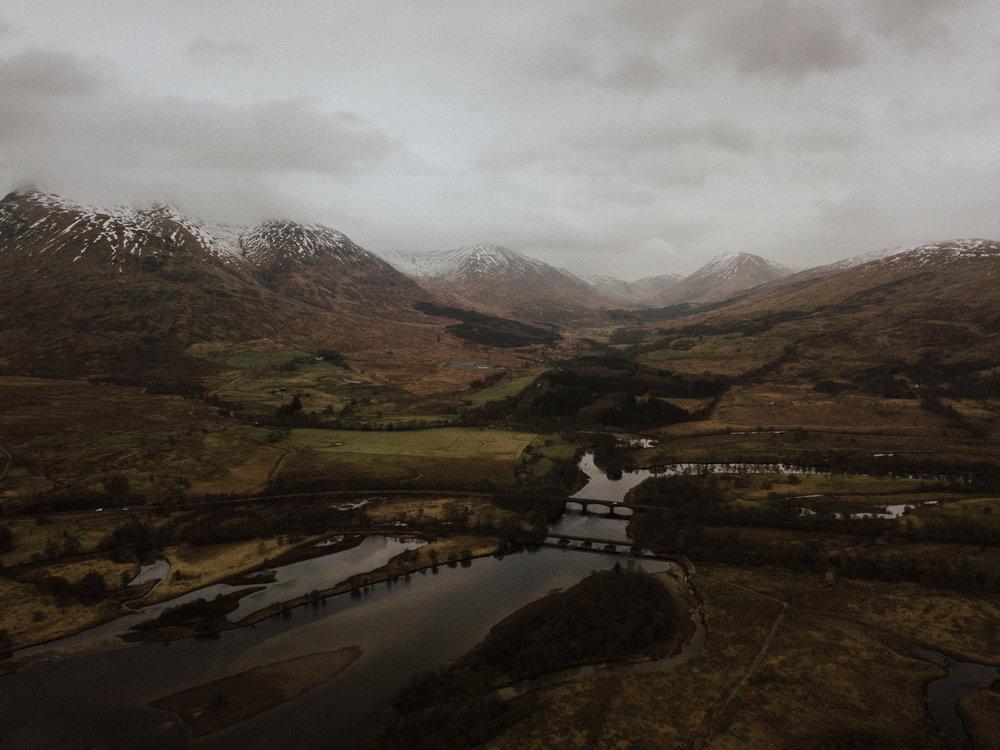 field-trip-creating-memories-scotland-hs-lovestories-26.jpg