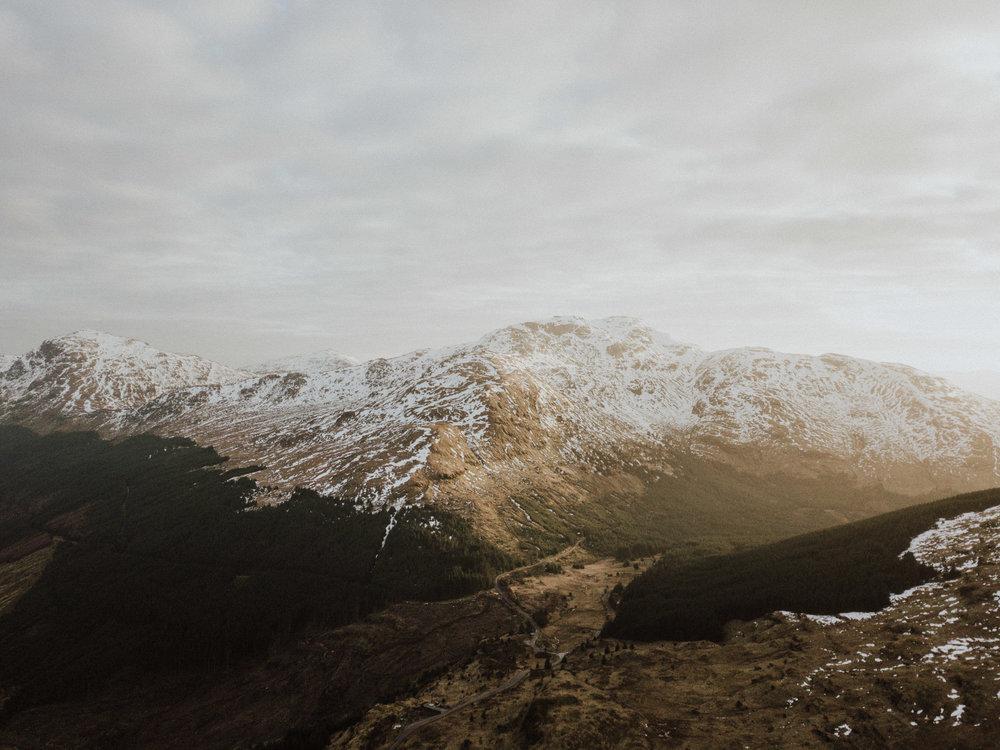 field-trip-creating-memories-scotland-hs-lovestories-11.jpg
