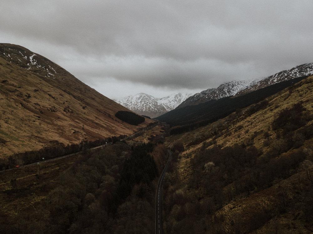 field-trip-creating-memories-scotland-hs-lovestories-18.jpg