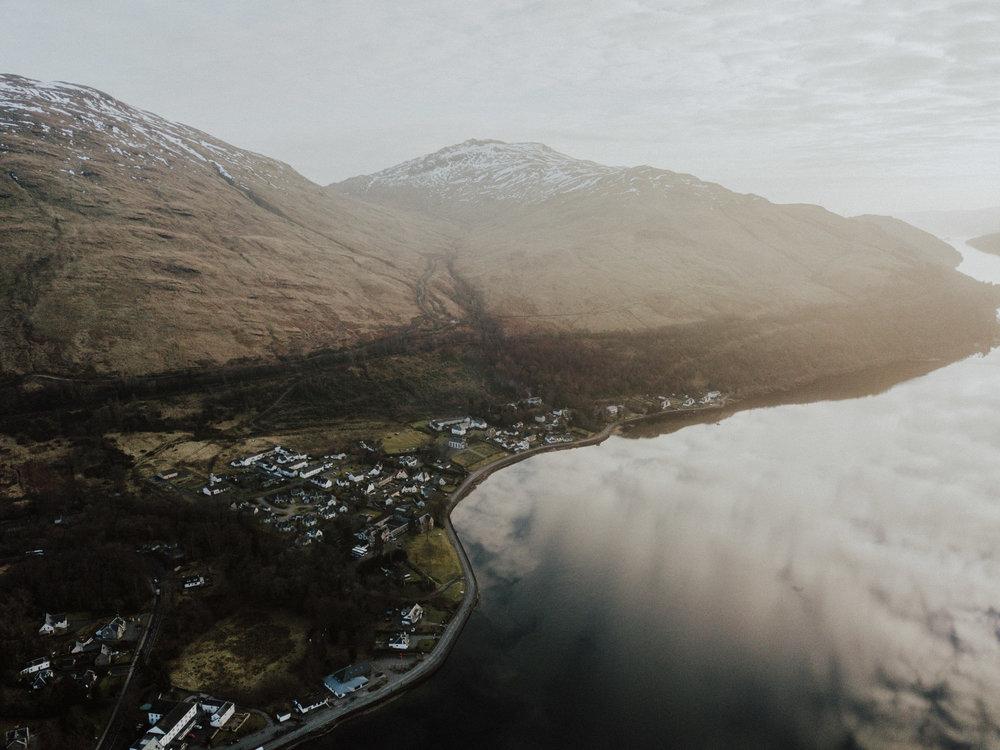 field-trip-creating-memories-scotland-hs-lovestories-08.jpg