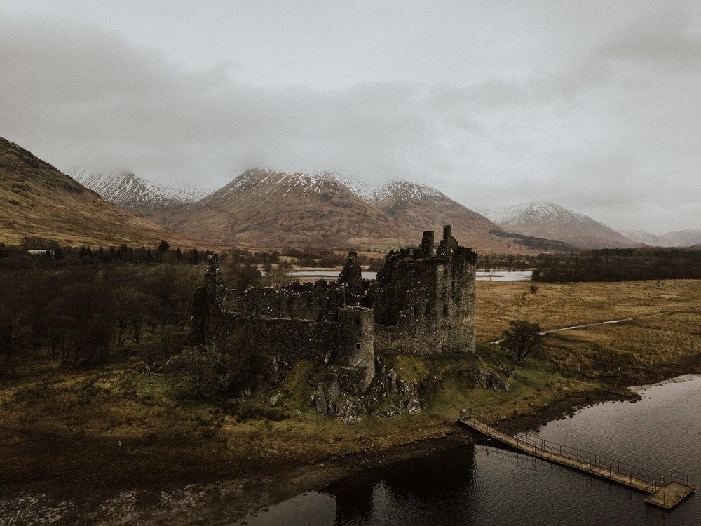 field-trip-creating-memories-scotland-hs-lovestories-28.jpg