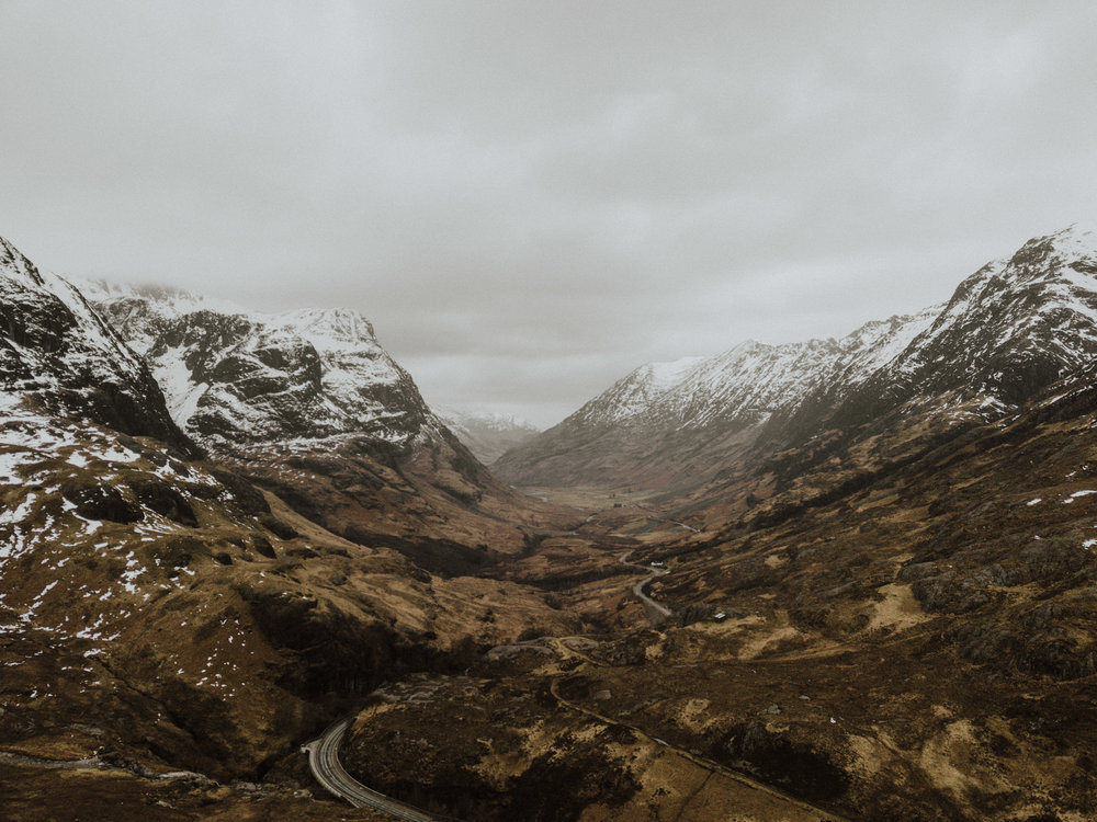 field-trip-creating-memories-scotland-hs-lovestories-37.jpg
