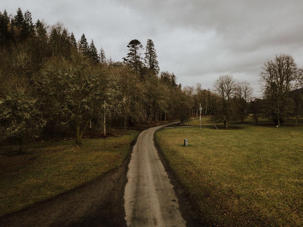 field-trip-creating-memories-scotland-hs-lovestories-19.jpg