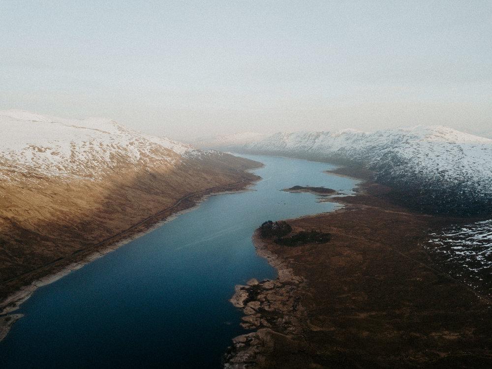field-trip-creating-memories-scotland-hs-lovestories-43.jpg