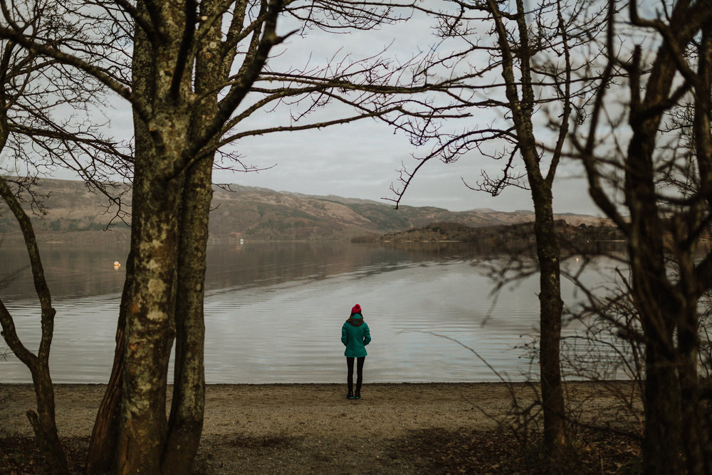 field-trip-creating-memories-scotland-hs-lovestories-47.jpg