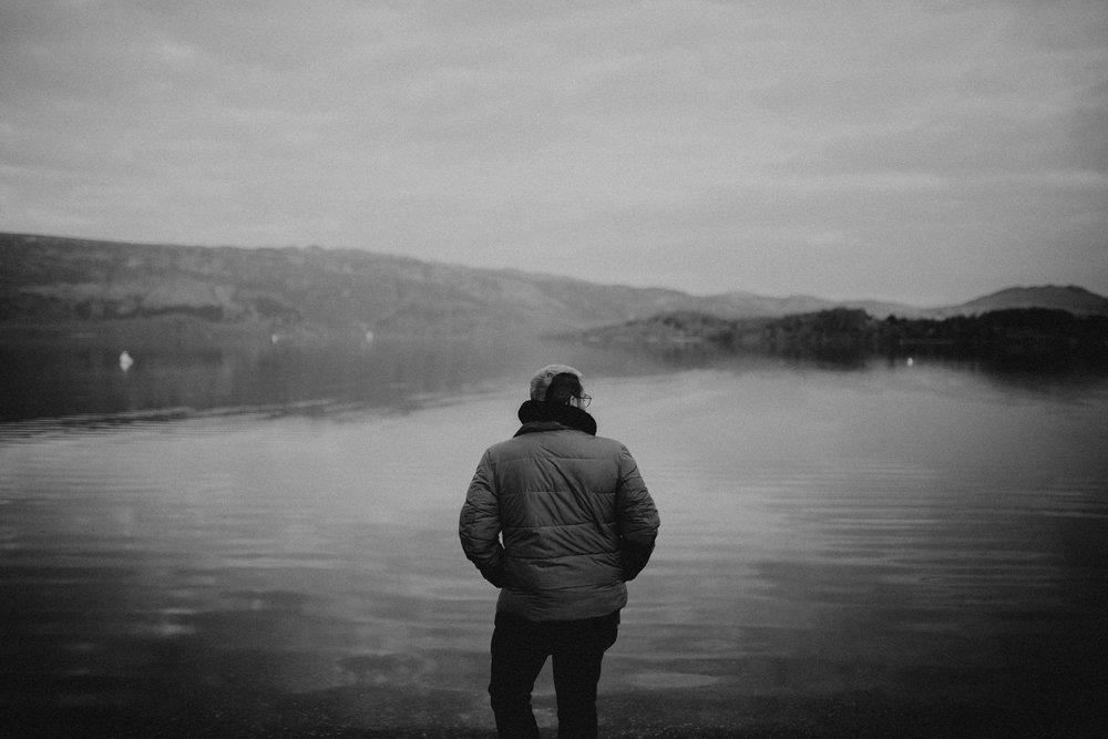 field-trip-creating-memories-scotland-hs-lovestories-49.jpg