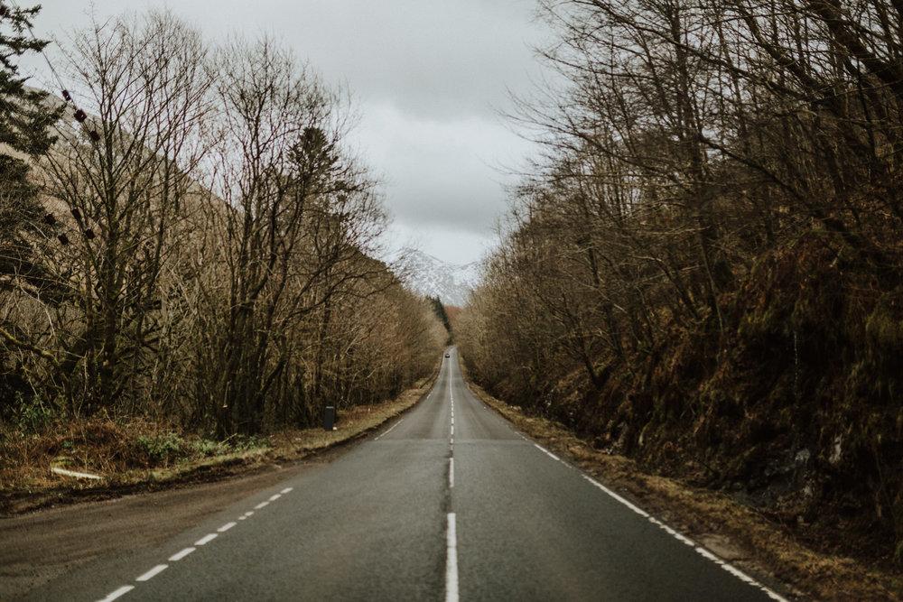 field-trip-creating-memories-scotland-hs-lovestories-52.jpg