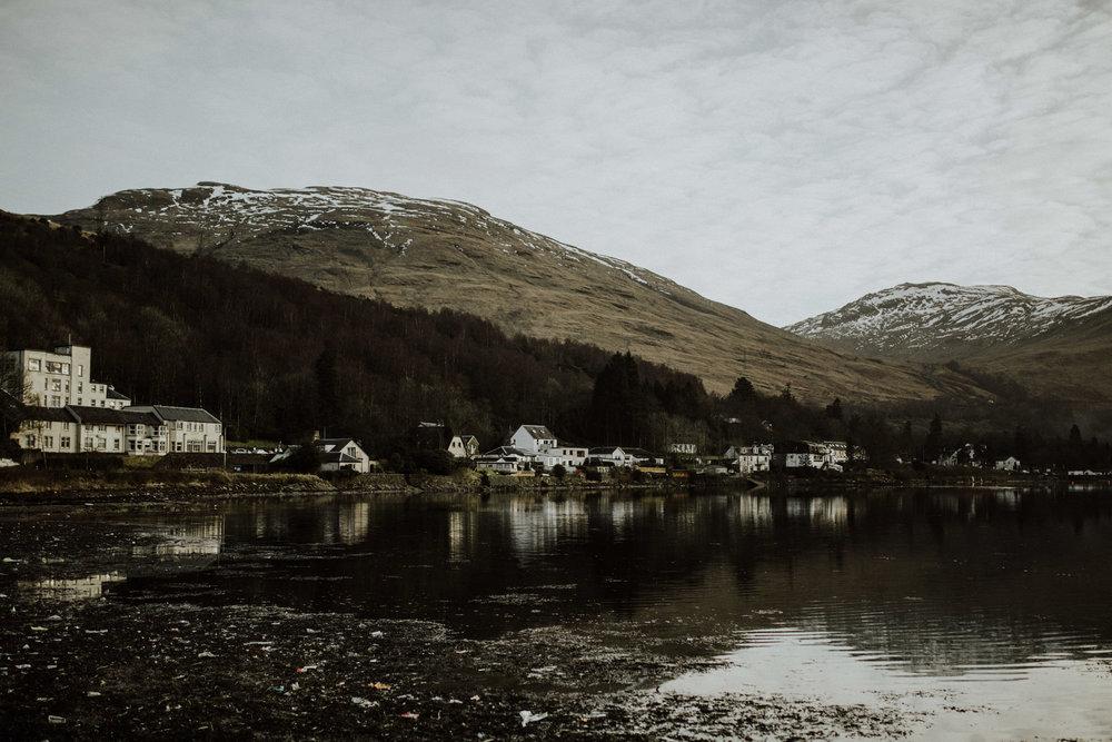field-trip-creating-memories-scotland-hs-lovestories-51.jpg