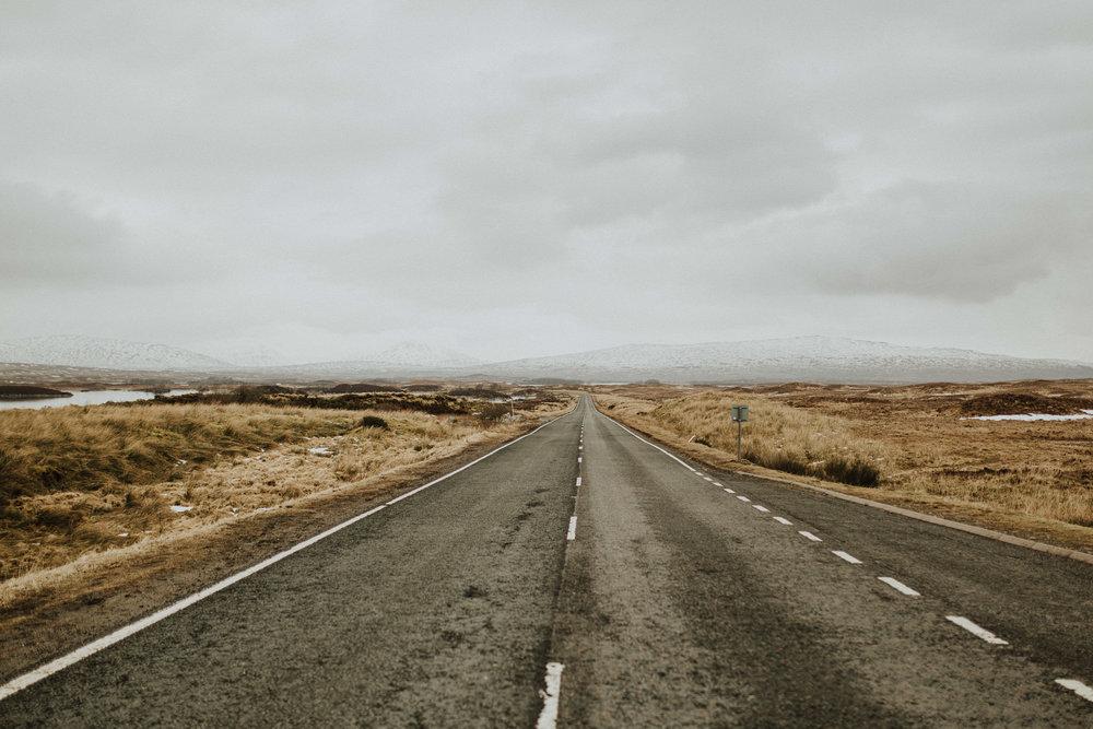 field-trip-creating-memories-scotland-hs-lovestories-58.jpg