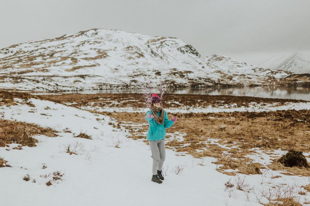 field-trip-creating-memories-scotland-hs-lovestories-59.jpg
