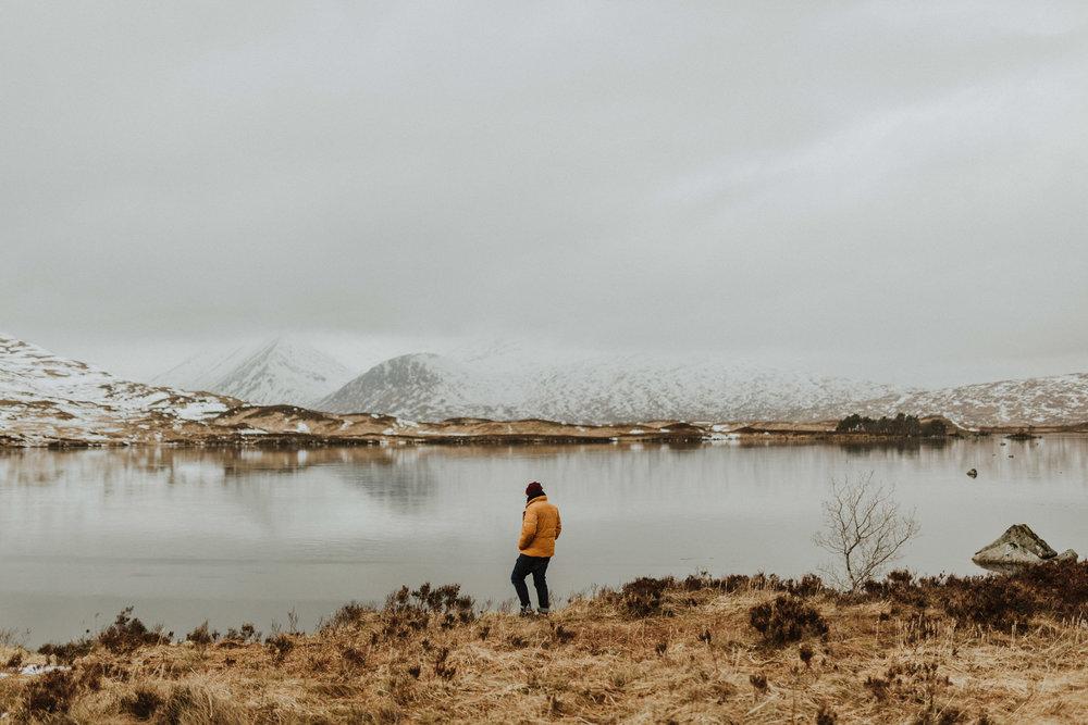 field-trip-creating-memories-scotland-hs-lovestories-61.jpg