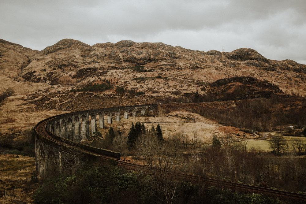 field-trip-creating-memories-scotland-hs-lovestories-80.jpg