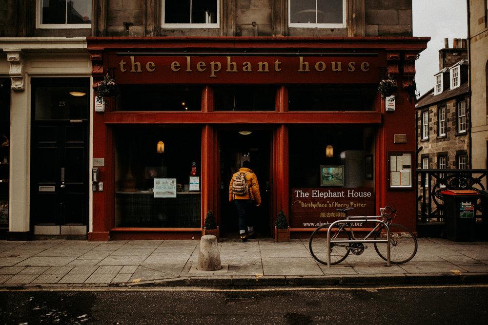 field-trip-creating-memories-scotland-hs-lovestories-128.jpg