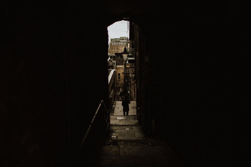 field-trip-creating-memories-scotland-hs-lovestories-127.jpg