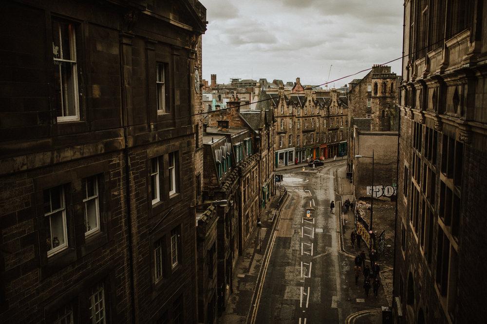 field-trip-creating-memories-scotland-hs-lovestories-130.jpg