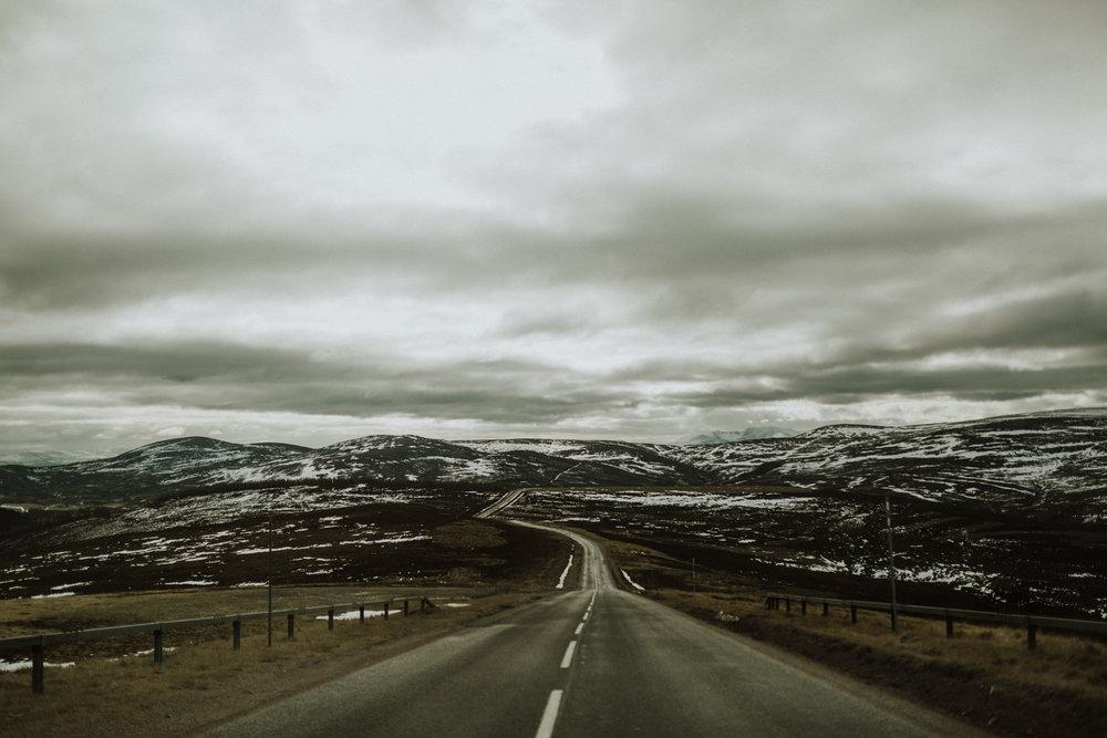 field-trip-creating-memories-scotland-hs-lovestories-119.jpg