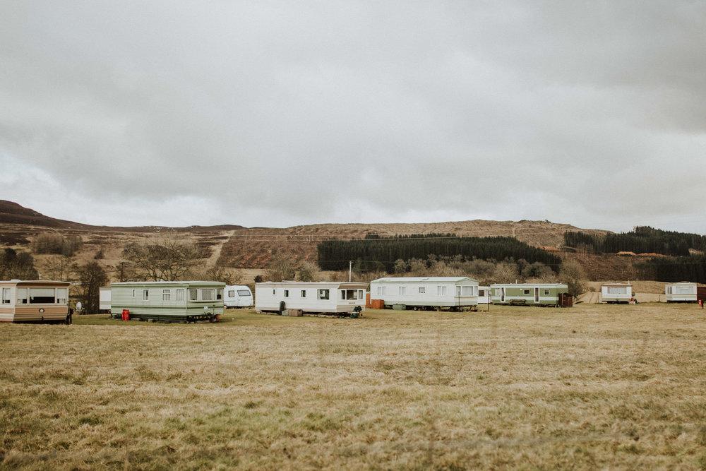 field-trip-creating-memories-scotland-hs-lovestories-123.jpg