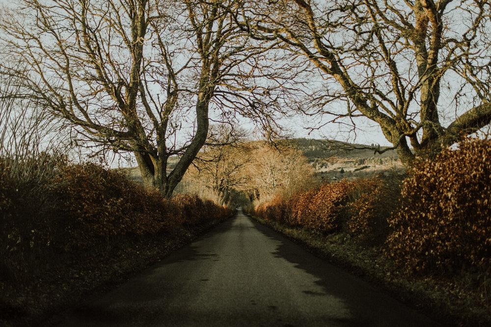 field-trip-creating-memories-scotland-hs-lovestories-117.jpg