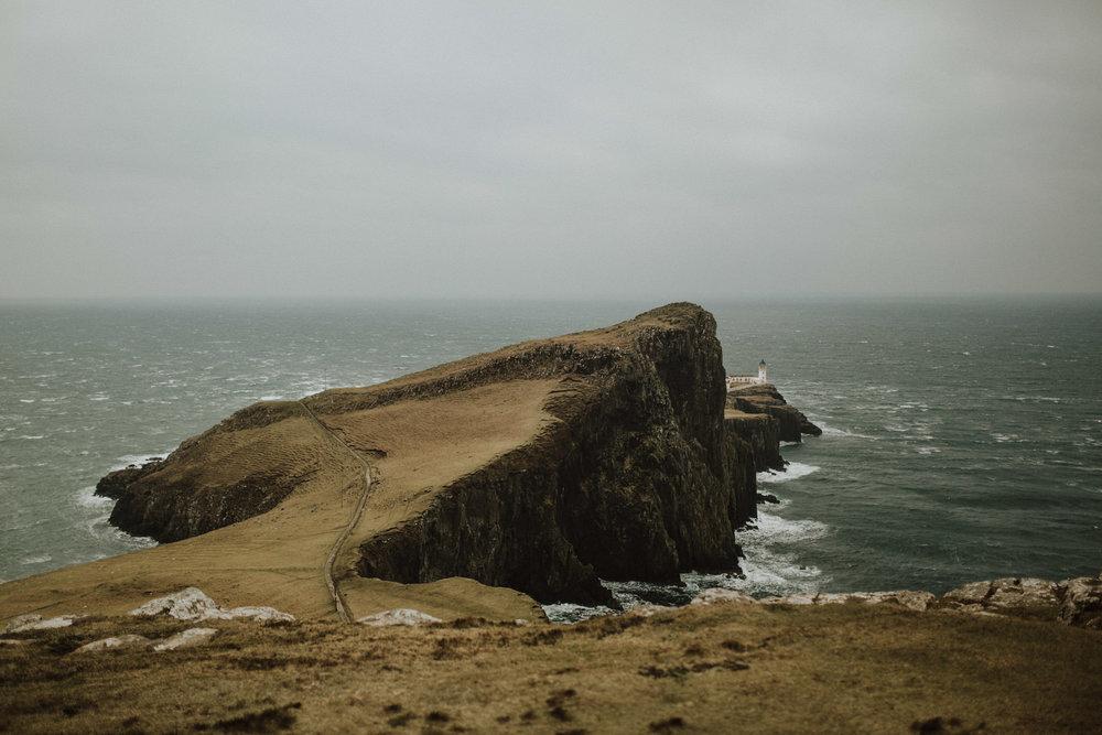 field-trip-creating-memories-scotland-hs-lovestories-100.jpg