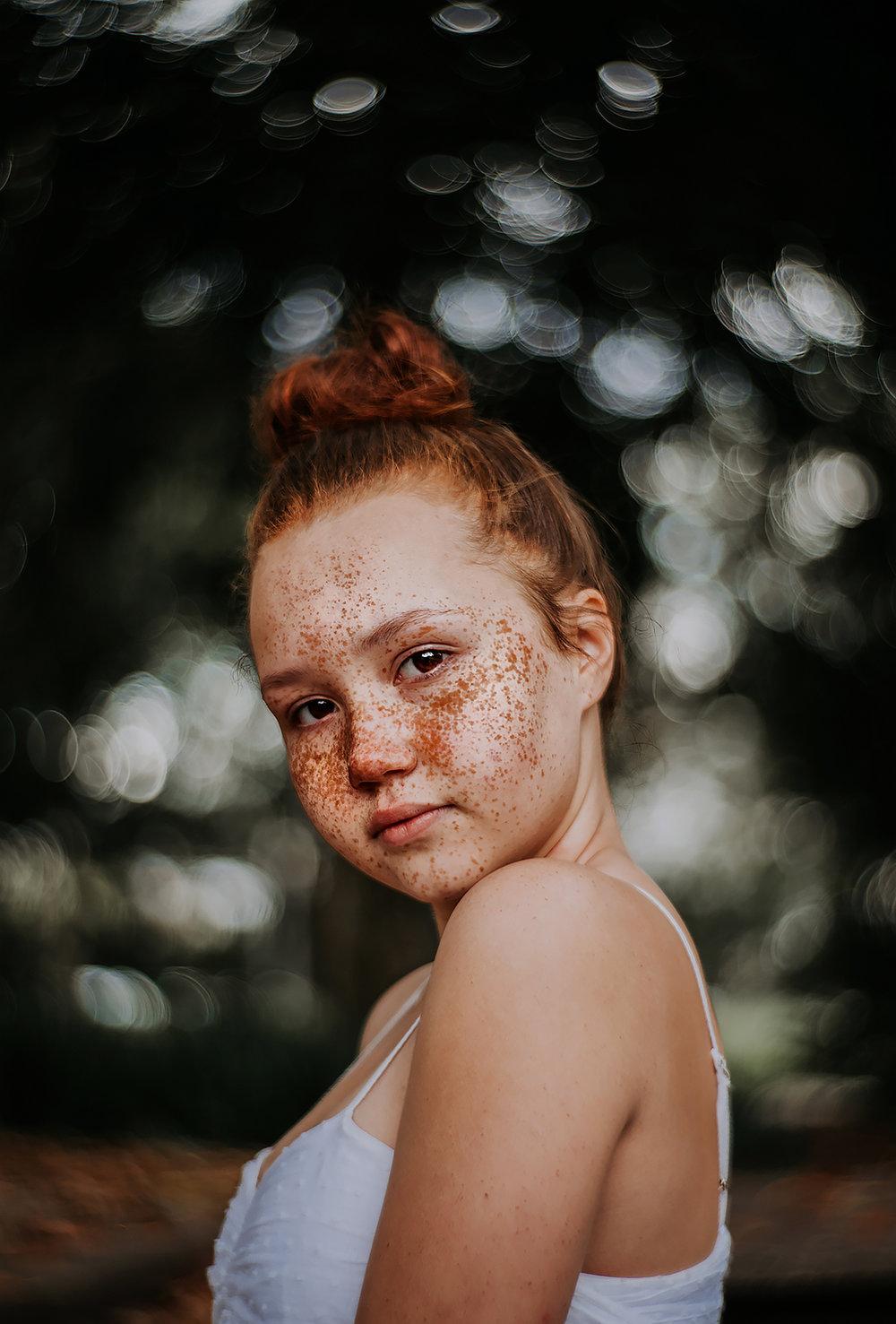 Featured-Artist-Tribe-Collective-Misha-Voguel-4.jpg