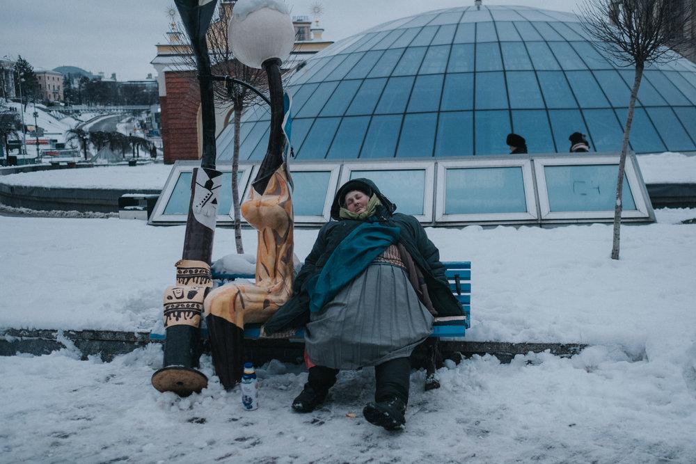 field-trip-exploring-ukraine-craig-nicholas-2.jpg