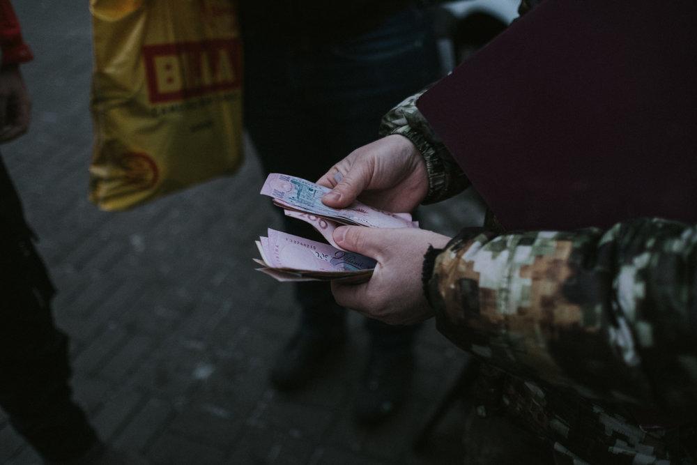 field-trip-exploring-ukraine-craig-nicholas-3.jpg