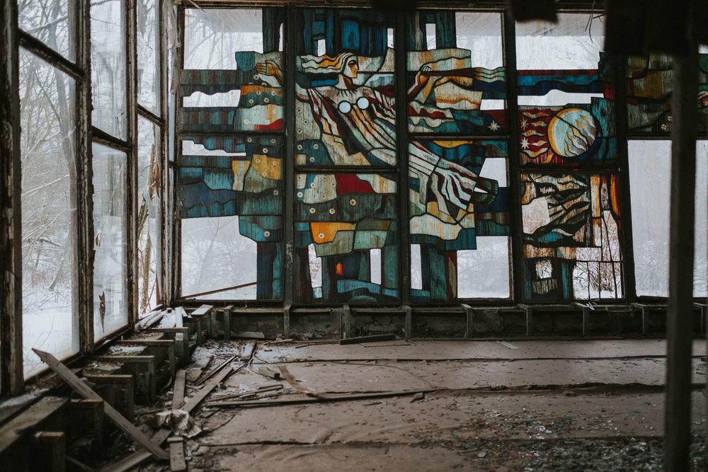 field-trip-exploring-ukraine-craig-nicholas-13.jpg