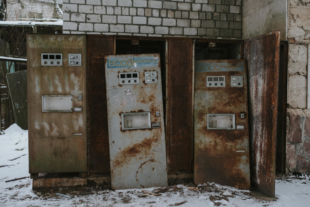 field-trip-exploring-ukraine-craig-nicholas-16.jpg