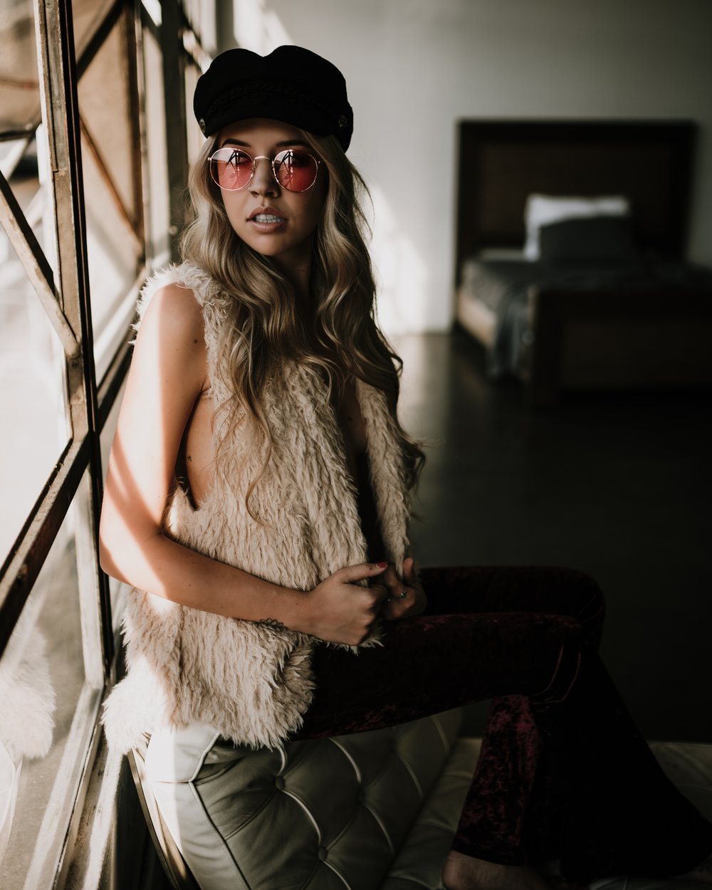 featured-artist-tribe-photo-co-brody-harford-02.jpg