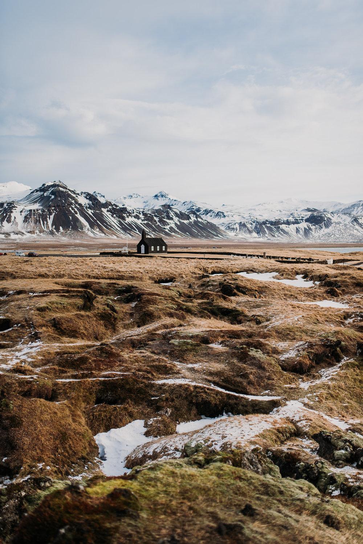 field-trip-iceland-budget-laura-barker-11.jpg
