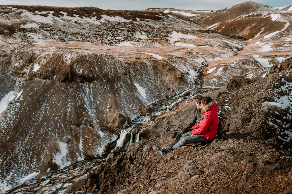 field-trip-iceland-budget-laura-barker-42.jpg