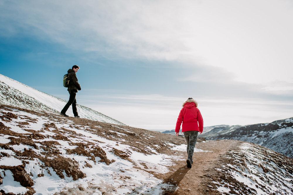 field-trip-iceland-budget-laura-barker-44.jpg