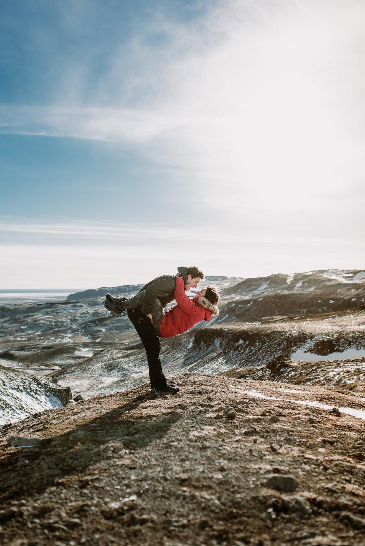 field-trip-iceland-budget-laura-barker-56.jpg