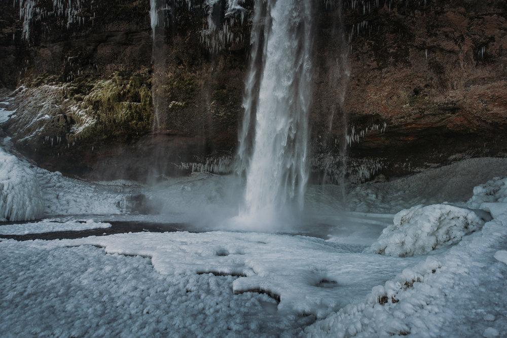 field-trip-iceland-budget-laura-barker-72.jpg