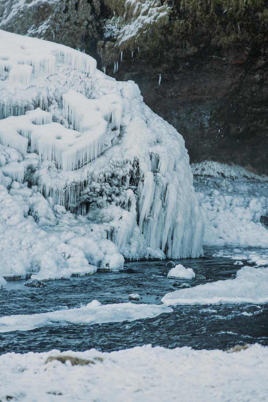 field-trip-iceland-budget-laura-barker-73.jpg