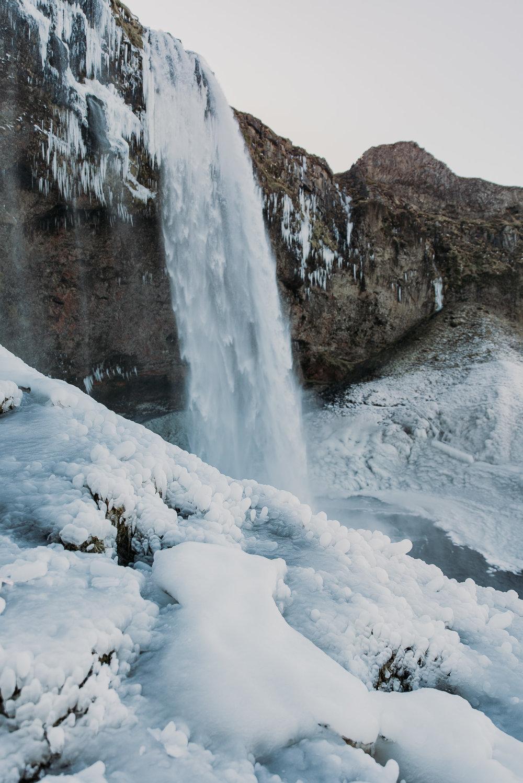 field-trip-iceland-budget-laura-barker-74.jpg